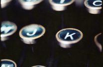 Typewriter Macro