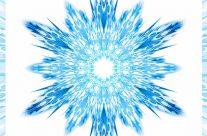 Hayman Snow: 5280
